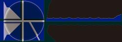 logo-recticur250x86