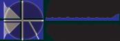 Recticur || Sistemas de energía: rectificadores, cargadores, SAIs/UPS, baterias, inversores, estabilizadores y servicios Logo