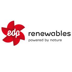 EDP Renovables